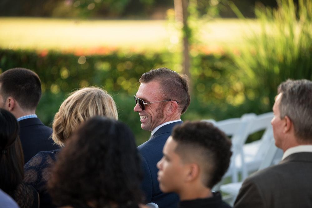 Shaffer Wedding-134.jpg