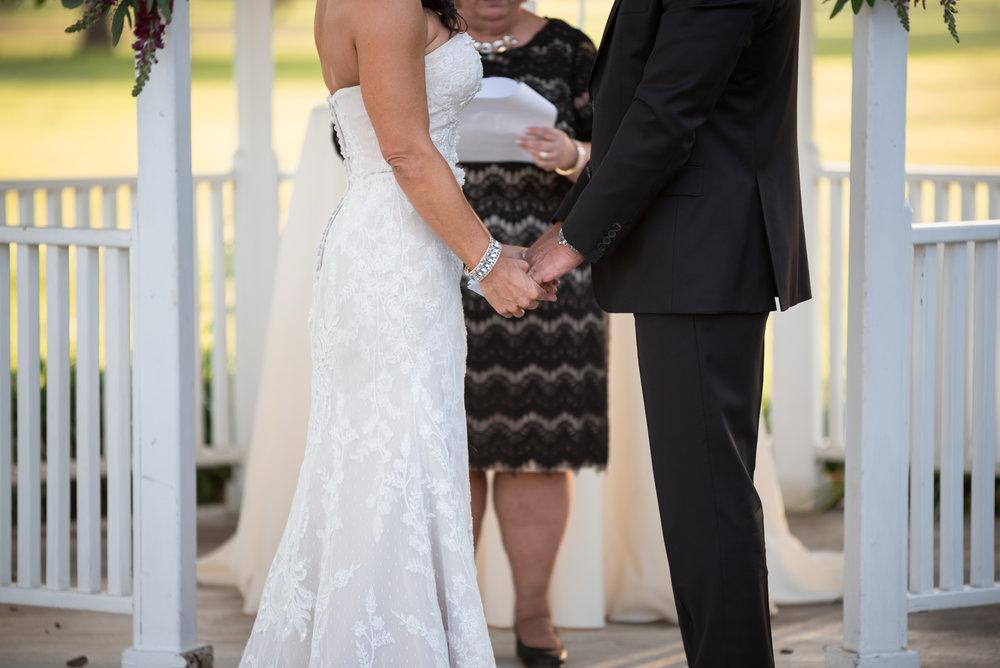 Shaffer Wedding-149.jpg