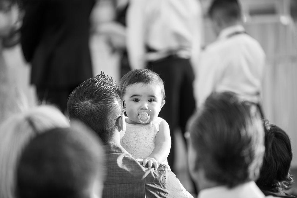 Shaffer Wedding-165.jpg