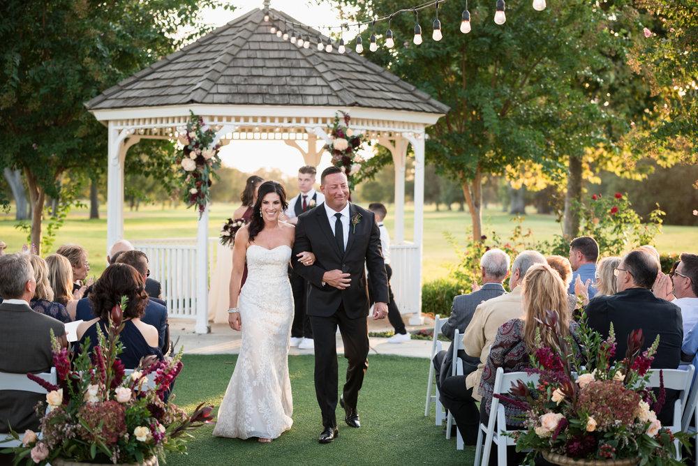 Shaffer Wedding-188.jpg
