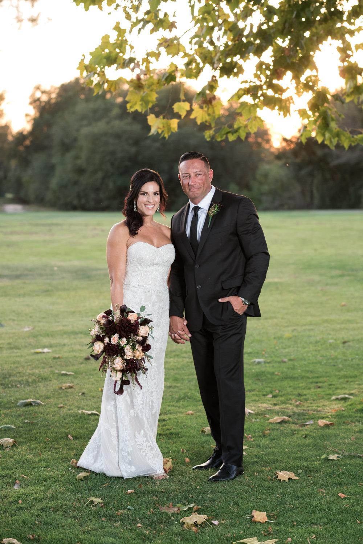 Shaffer Wedding-216.jpg