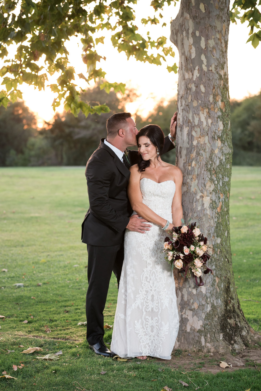 Shaffer Wedding-219.jpg