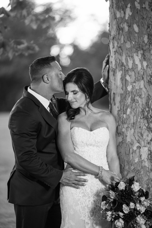 Shaffer Wedding-221.jpg