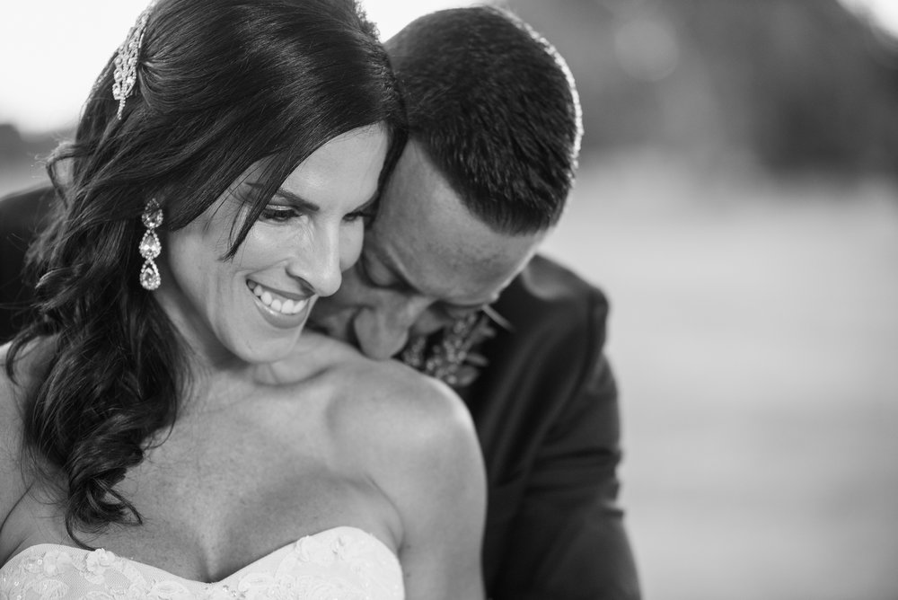Shaffer Wedding-228.jpg