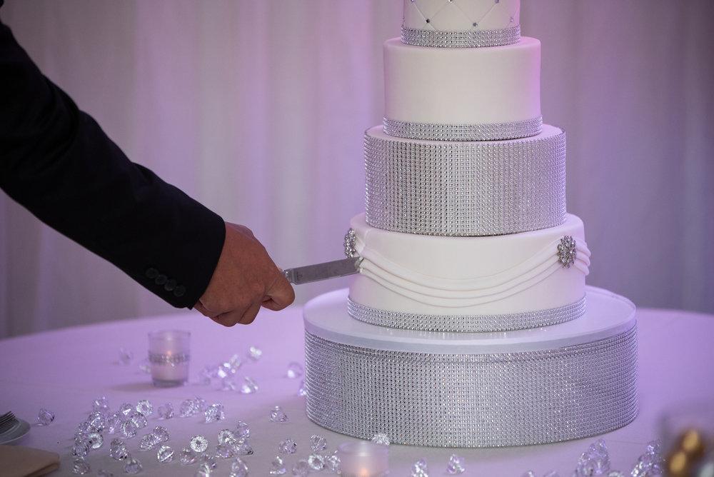 Shaffer Wedding-340.jpg