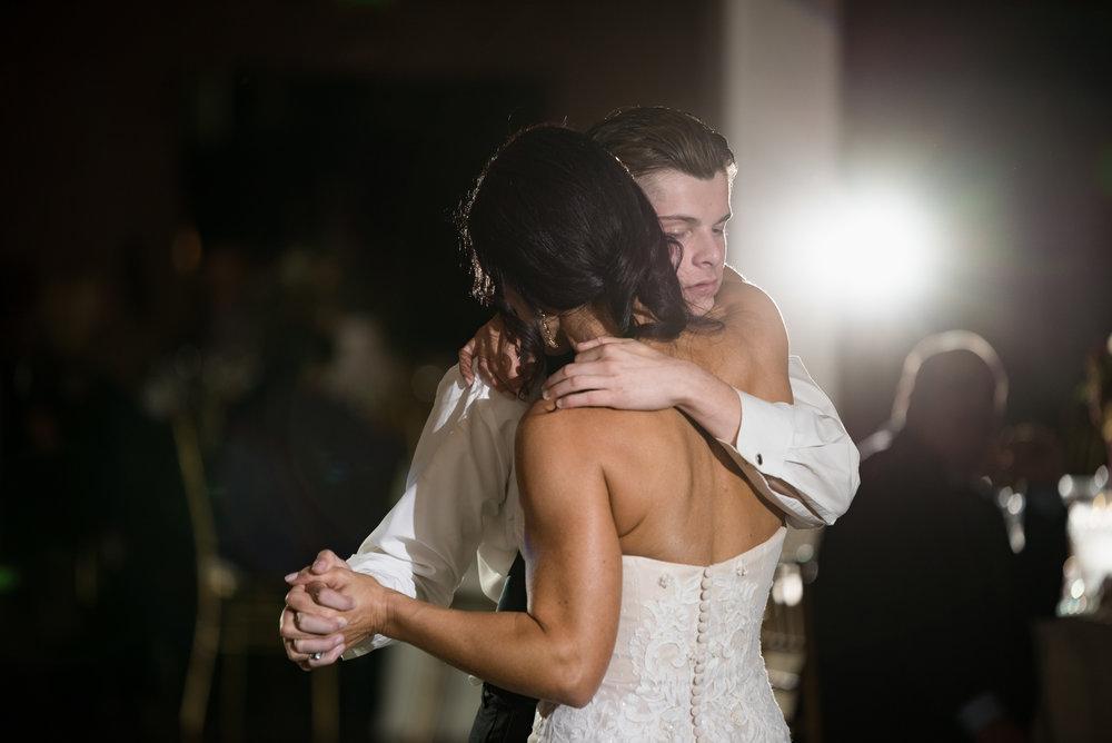 Shaffer Wedding-367.jpg