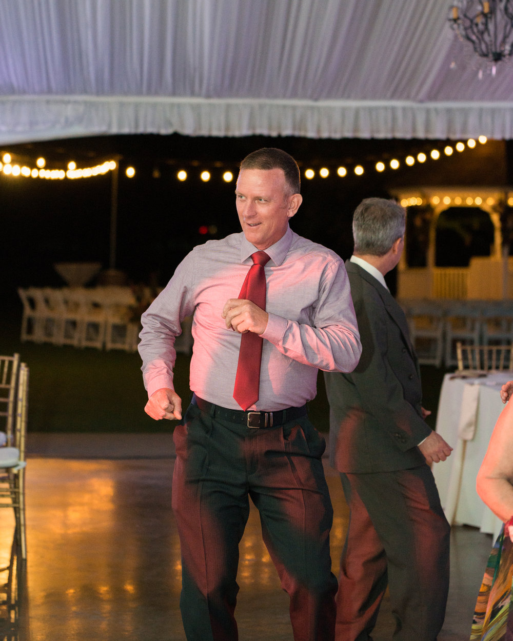 Shaffer Wedding-401.jpg