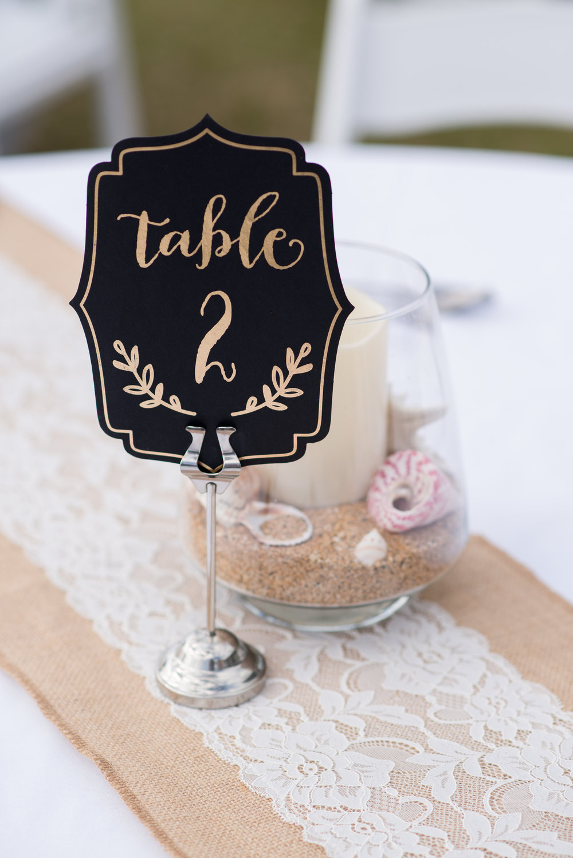 Johnson Wedding (s2018-04-18)-8.jpg