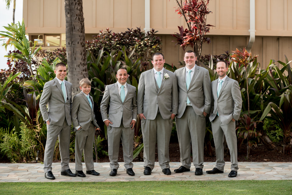 Johnson Wedding (s2018-04-18)-41.jpg