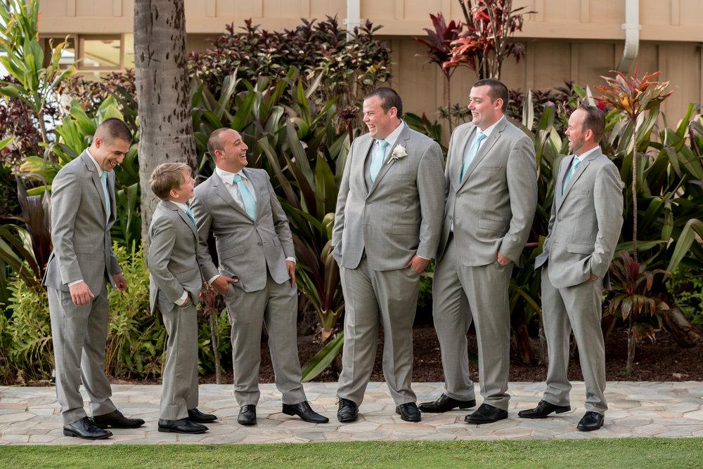 Johnson Wedding (s2018-04-18)-43.jpg