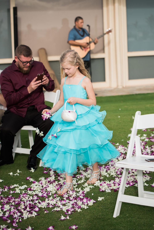 Johnson Wedding (s2018-04-18)-67.jpg
