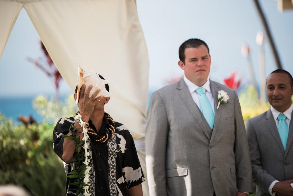 Johnson Wedding (s2018-04-18)-85.jpg