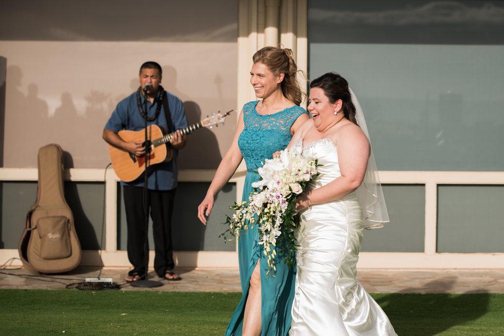 Johnson Wedding (s2018-04-18)-89.jpg