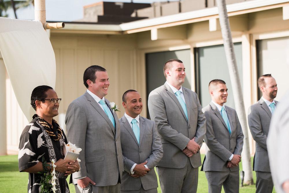 Johnson Wedding (s2018-04-18)-92.jpg