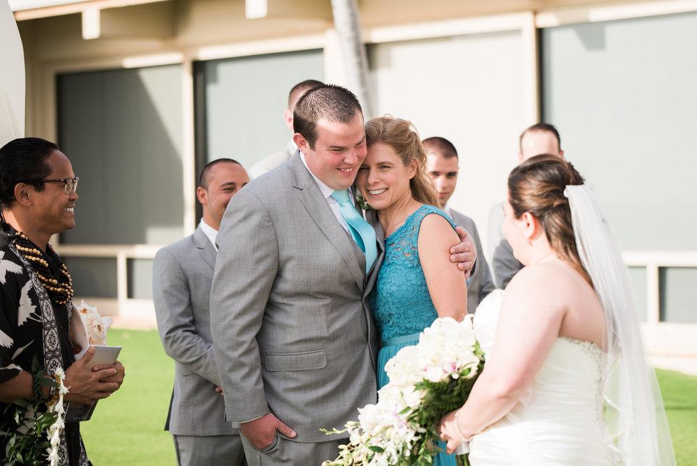 Johnson Wedding (s2018-04-18)-96.jpg