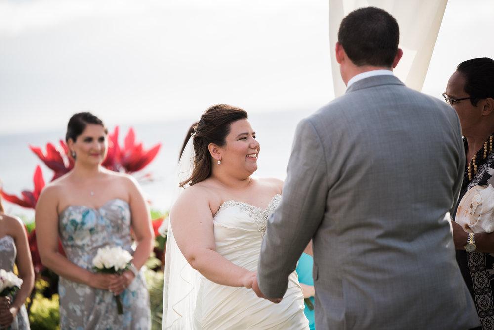 Johnson Wedding (s2018-04-18)-107.jpg