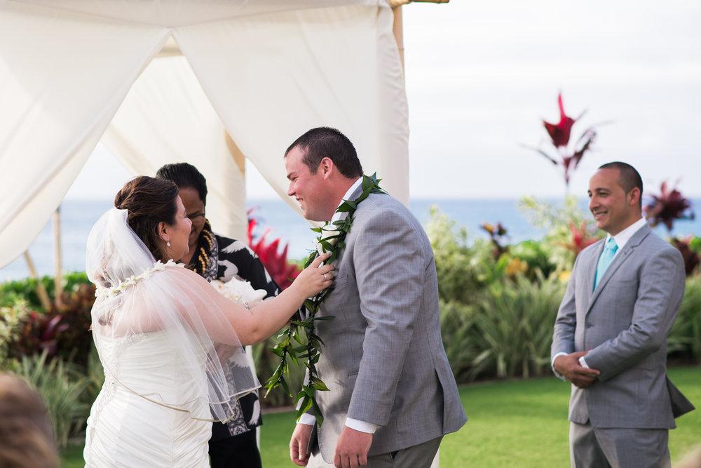Johnson Wedding (s2018-04-18)-116.jpg
