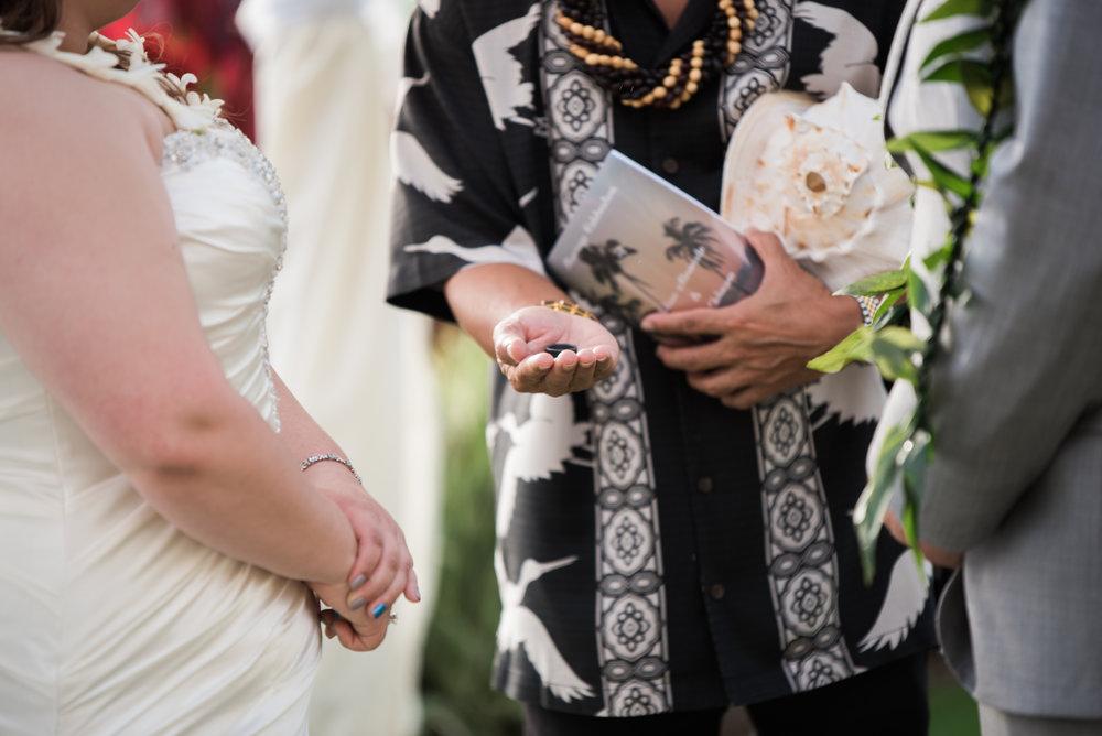 Johnson Wedding (s2018-04-18)-137.jpg
