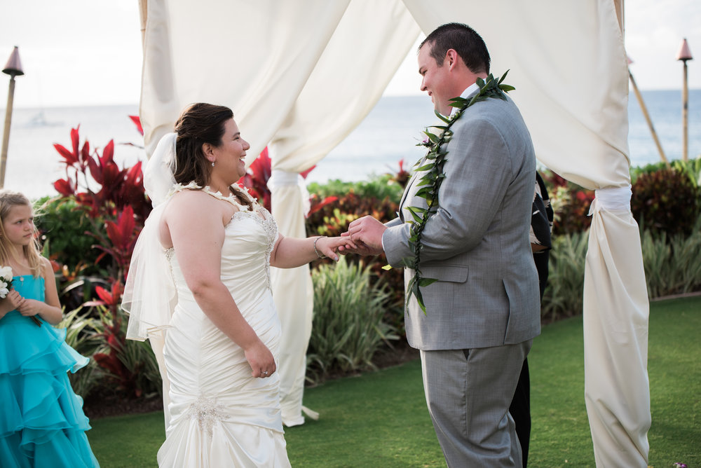 Johnson Wedding (s2018-04-18)-142.jpg