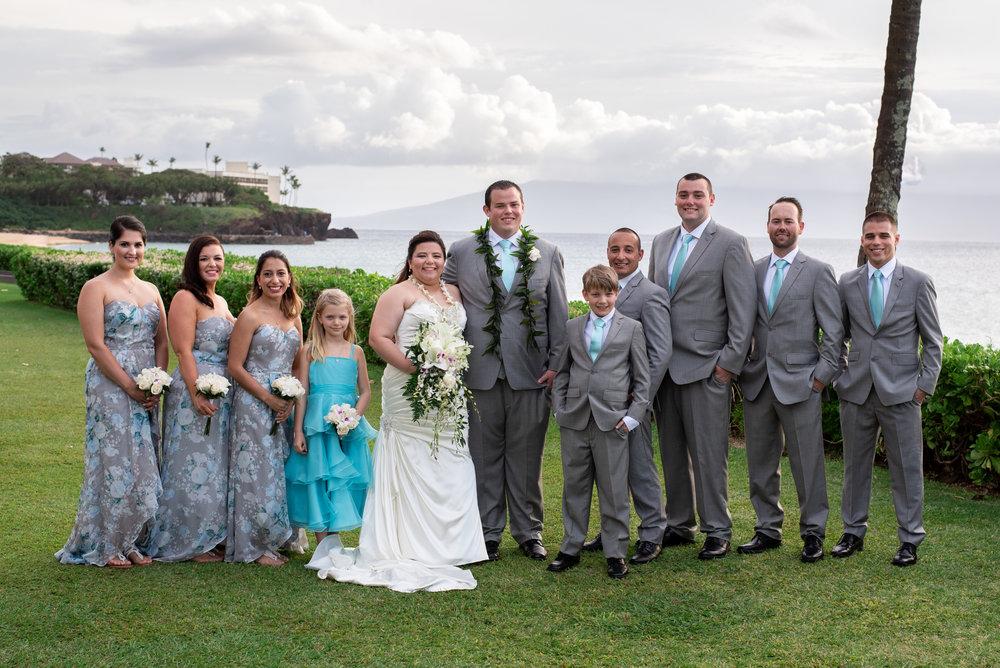 Johnson Wedding (s2018-04-18)-194.jpg