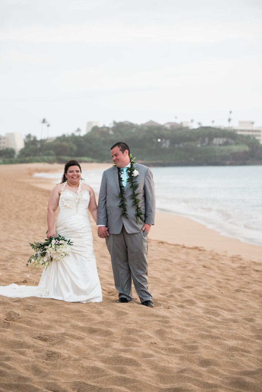 Johnson Wedding (s2018-04-18)-221.jpg