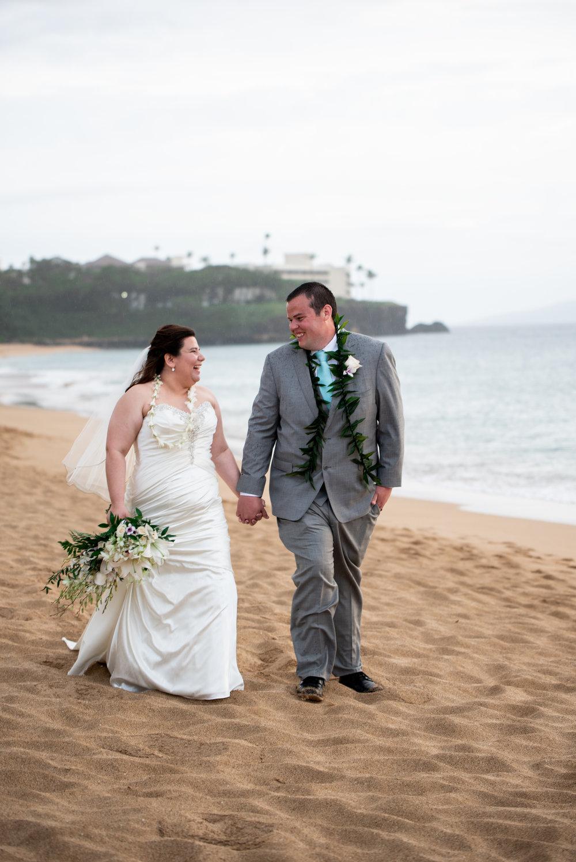 Johnson Wedding (s2018-04-18)-222.jpg