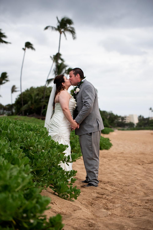Johnson Wedding (s2018-04-18)-231.jpg
