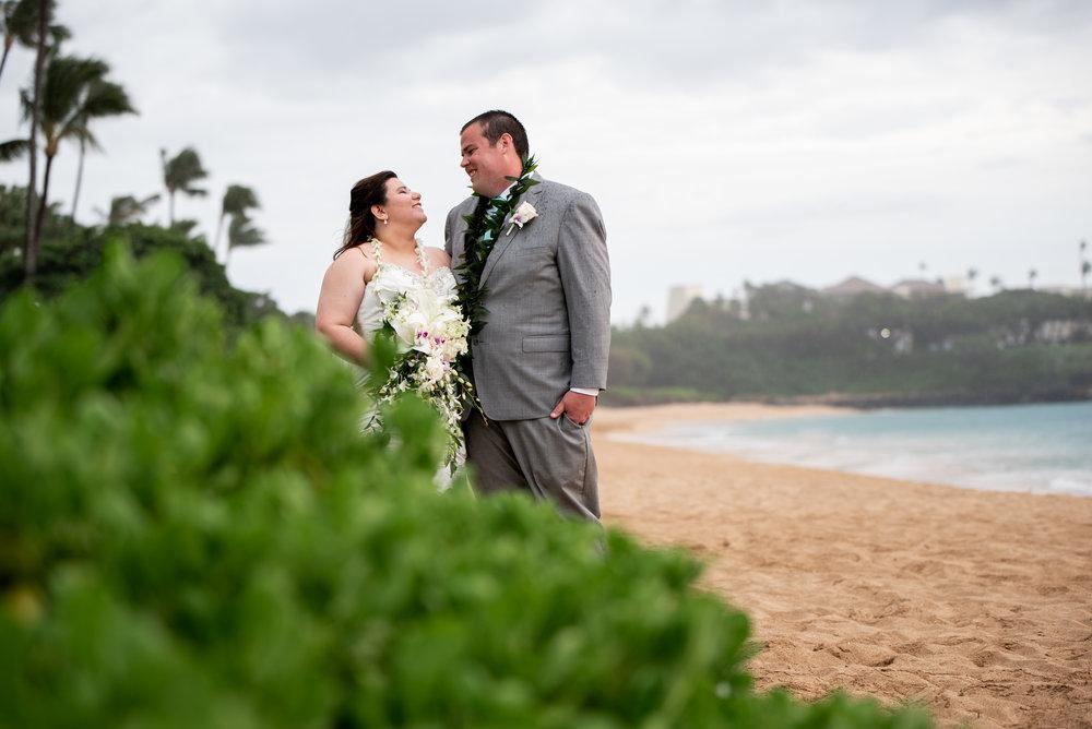 Johnson Wedding (s2018-04-18)-236.jpg