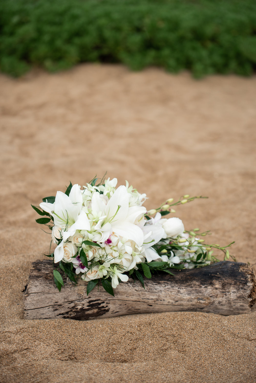 Johnson Wedding (s2018-04-18)-239.jpg