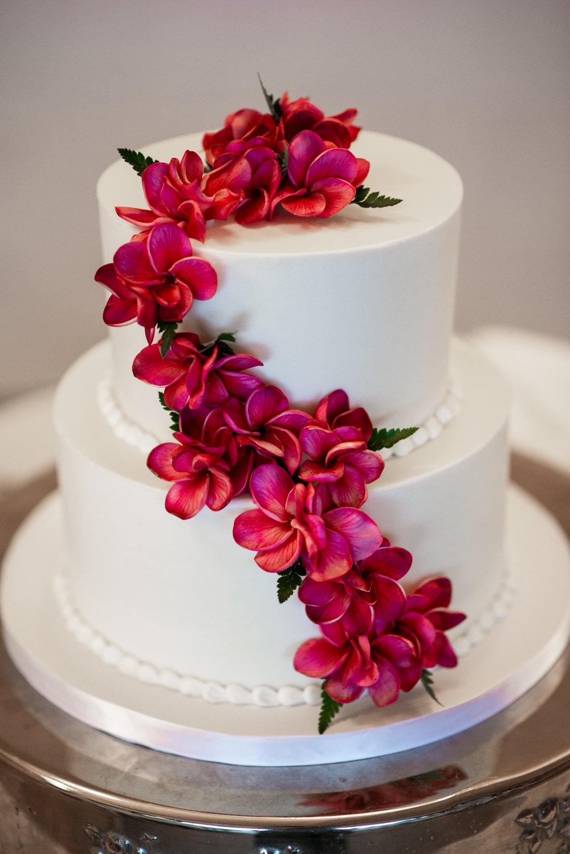 Johnson Wedding (s2018-04-18)-244.jpg