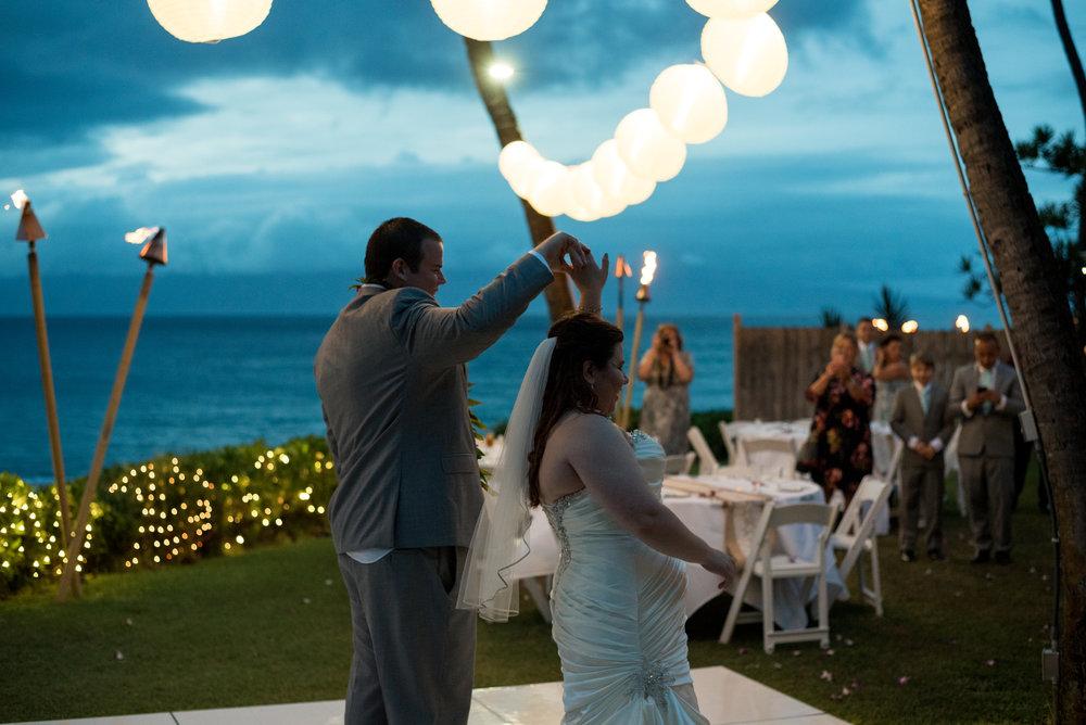 Johnson Wedding (s2018-04-18)-262.jpg