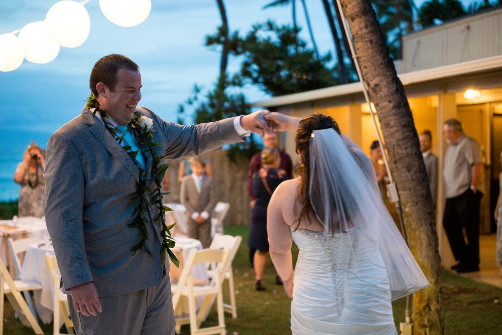 Johnson Wedding (s2018-04-18)-266.jpg