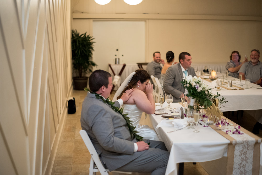 Johnson Wedding (s2018-04-18)-313.jpg