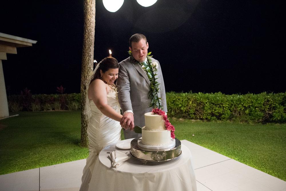 Johnson Wedding (s2018-04-18)-282.jpg