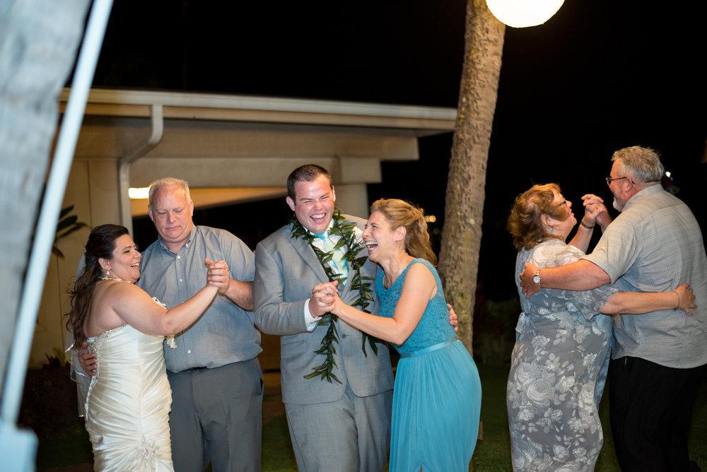 Johnson Wedding (s2018-04-18)-343.jpg