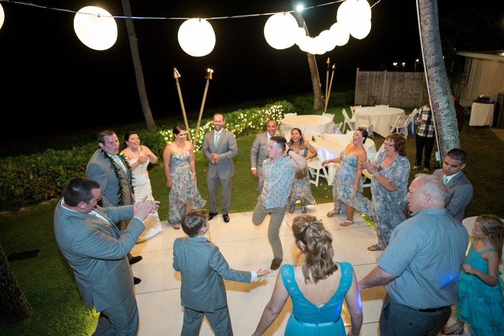 Johnson Wedding (s2018-04-18)-353.jpg