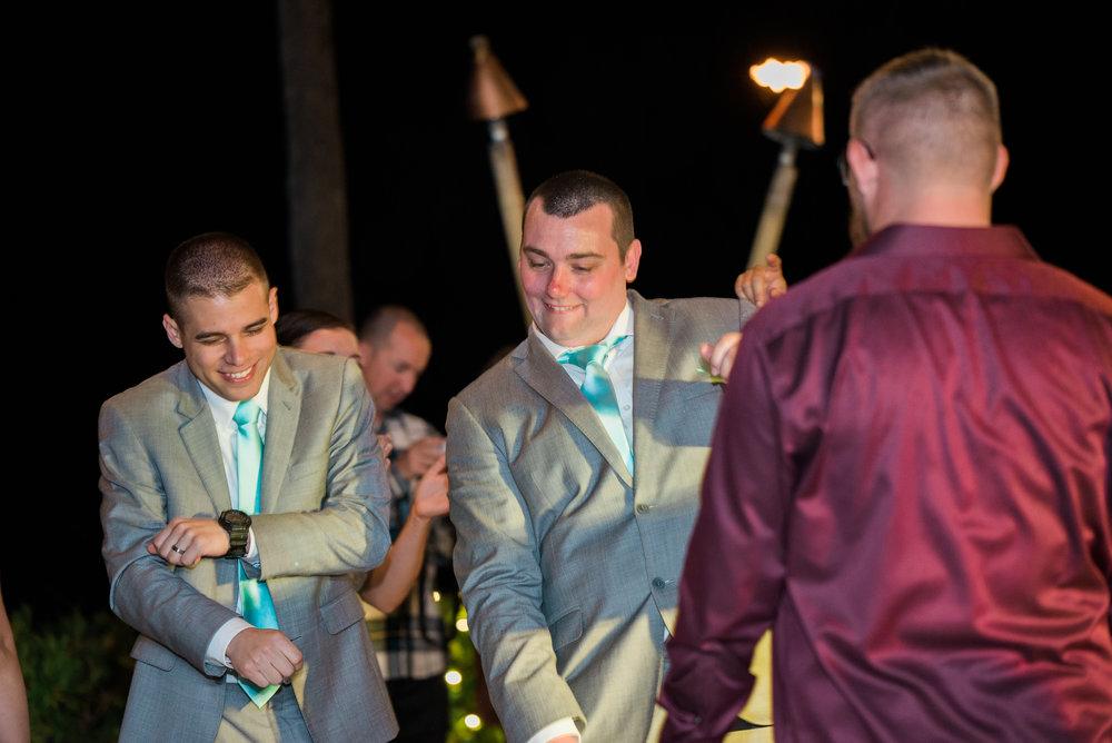 Johnson Wedding (s2018-04-18)-377.jpg