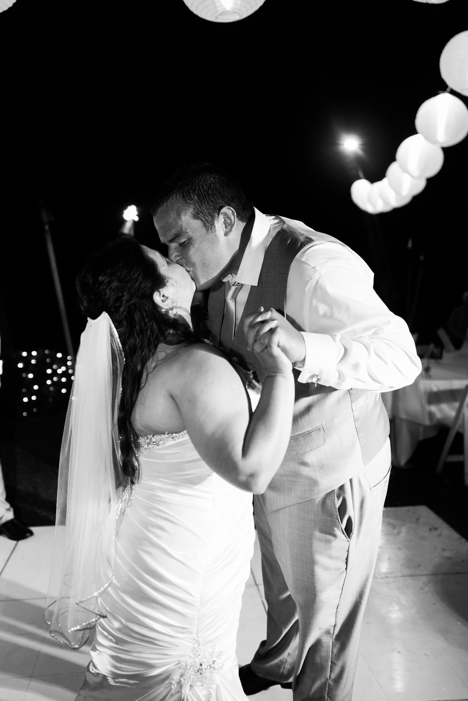 Johnson Wedding (s2018-04-18)-405.jpg