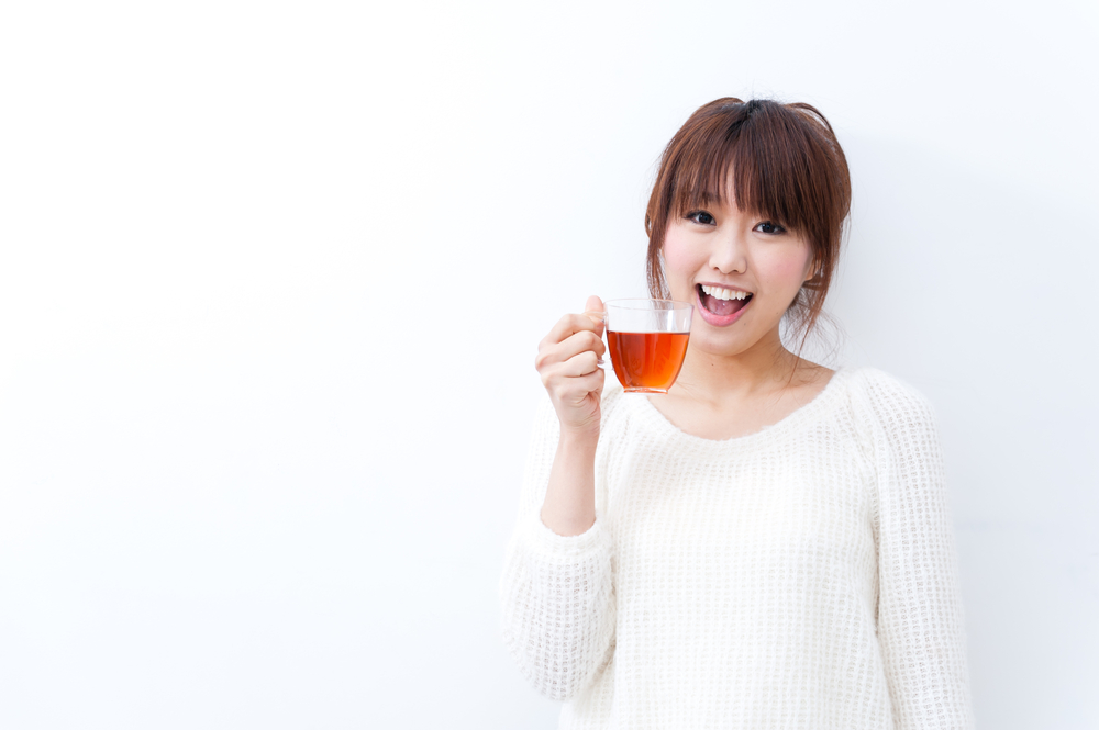 happy-tea