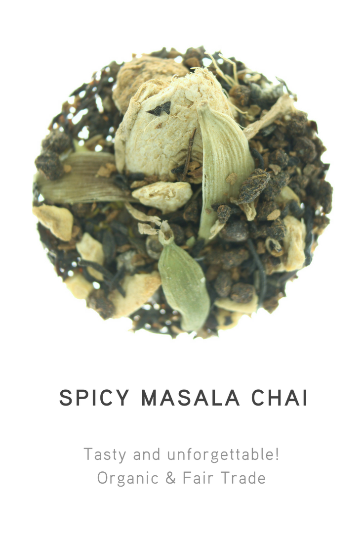 Spicy Masala Chai card.png