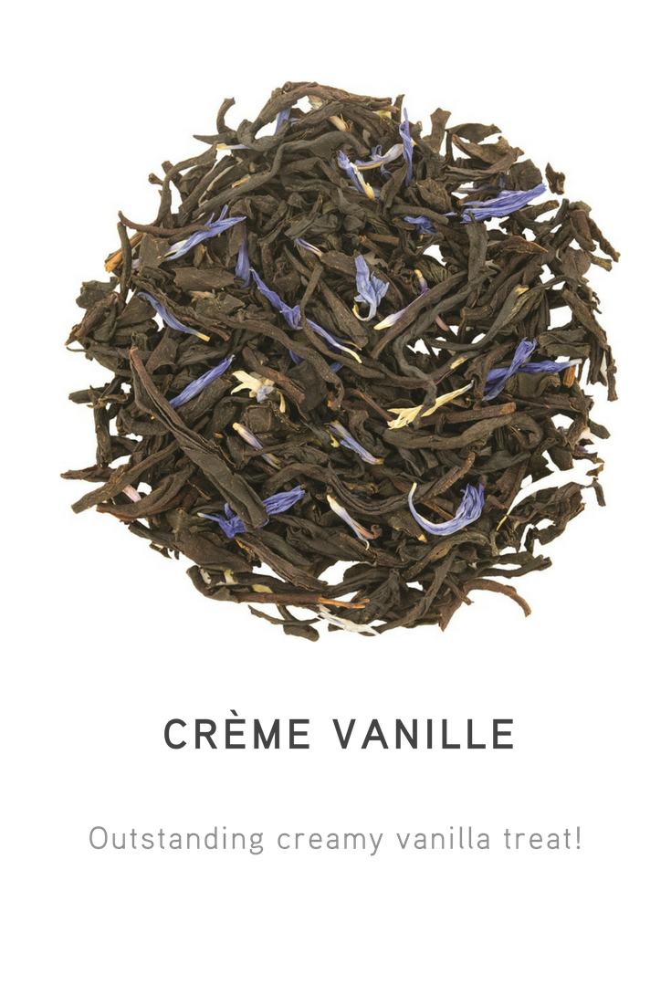 Crème Vanille card.png