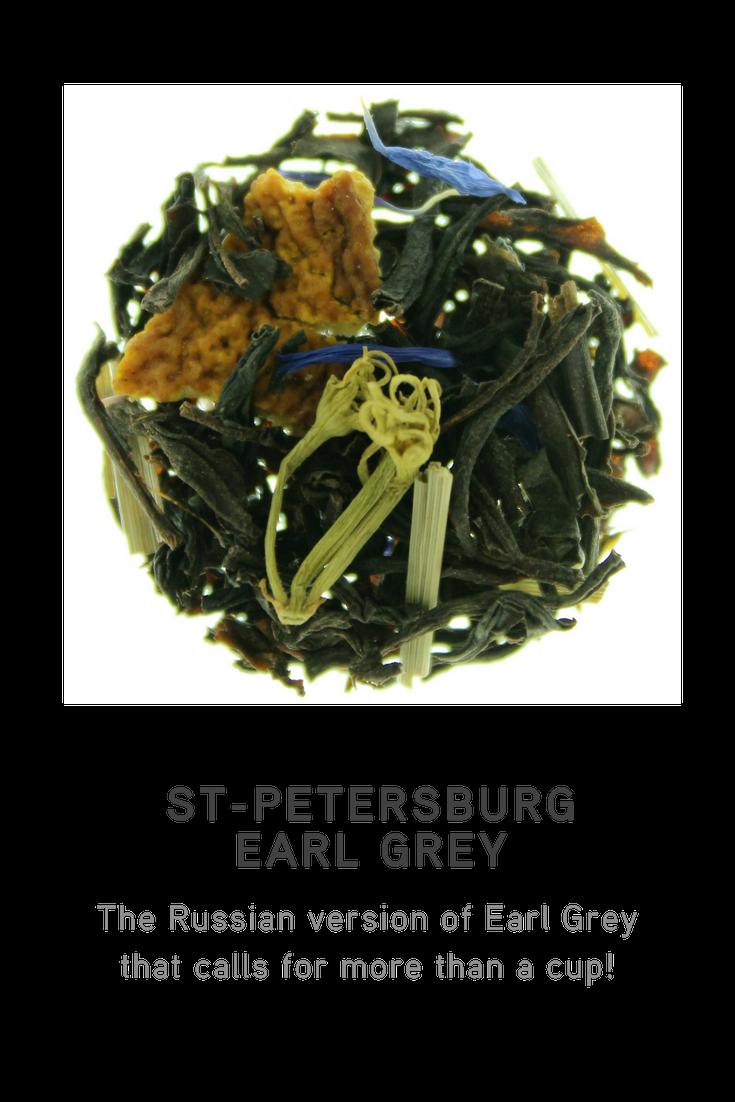 St-Petersburg Earl Grey card.png