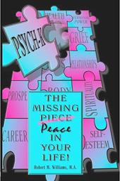 missing-piece.jpg
