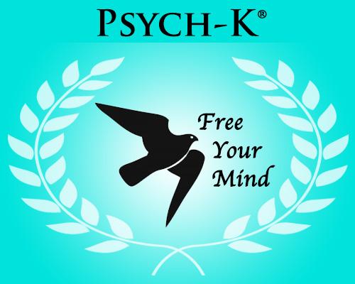 psych-k.jpg