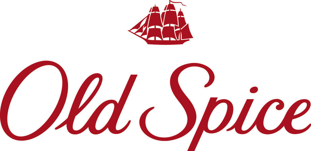 logos_oldspice.jpg