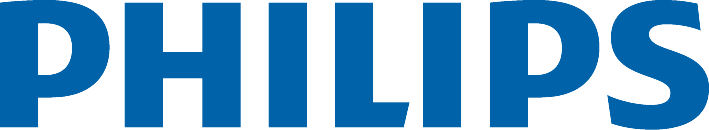 logos_philips.jpg