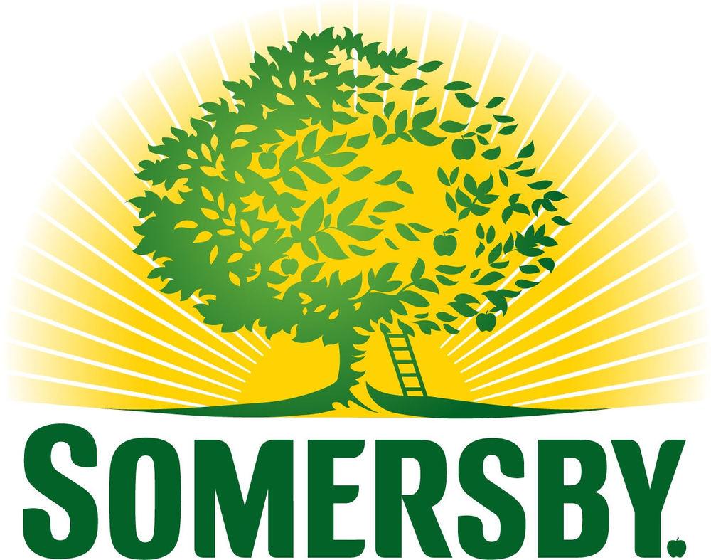 logos_somersby.jpg