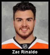 player_rinaldo.jpg