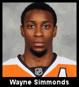 player_simmonds.jpg