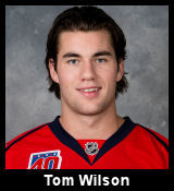 player_wilson.jpg